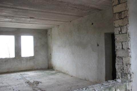 Продам новый дом 400 кв.м. на побережье Азовского моря - Фото 5