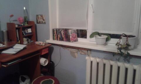 Продам 1 комнатную квартиру в районе шк с хорошим ремонтом - Фото 3