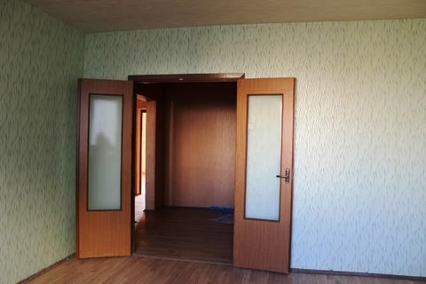 2 к. квартира - Фото 4