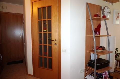 Квартира в пешей доступности от метро - Фото 4