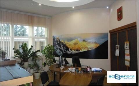 Продажа офиса, Сочи, Ул. Северная - Фото 3