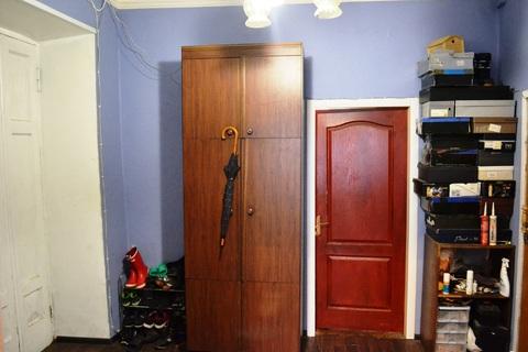 Комната в Хамовниках - Фото 5
