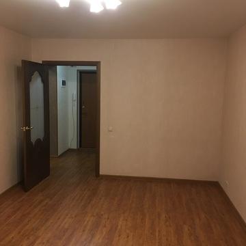 Продажа 1 комнатной квартиры Подольск проспект Ленина - Фото 5