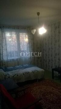 Аренда 1 комнатной квартиры м.Планерная (улица Свободы) - Фото 1