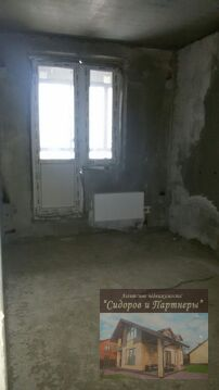 Продается 2-х комнатная квартира 46,4 кв.м - Фото 4