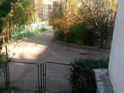 2-х комнатная квартира в Ялте на ул.Малышева - Фото 3