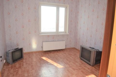 2к. квартира, г. Чехов, м-он «Губернский», ул. Земская, д. 15. - Фото 5