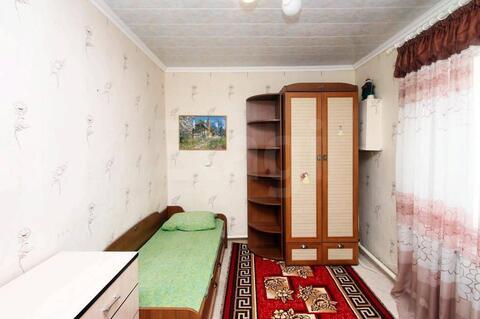 Продам отличный дом! - Фото 4
