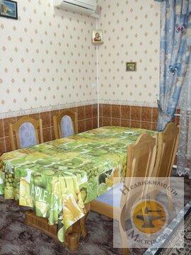 Сдается Частный дом район ул. Чехова - Фото 2