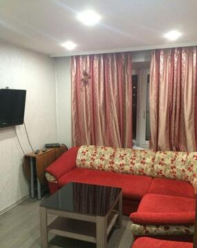 3х комнатная квартира ул. Мраморная 6 - Фото 5