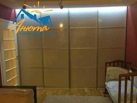 1 комнатная квартира Обнинск Шацкого 9 - Фото 2