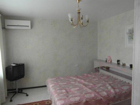 Аренда 2-комнатной кв-ры на ост.Спутник - Фото 2