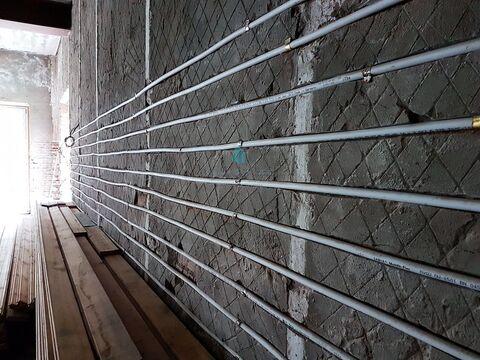 """Двухэтажный коттедж """"под отделку"""" в коттеджном поселке Дубравушка - Фото 3"""