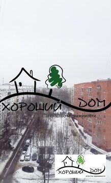 1 комнатная квартира в центре Зеленограда! - Фото 3