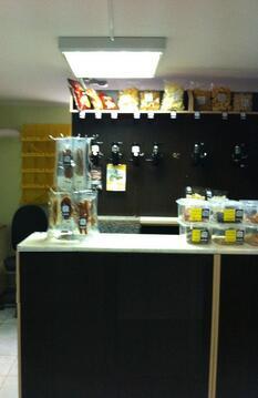 Магазин с наработанными клиентами! - Фото 3