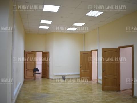 Сдается офис в 7 мин. пешком от м. Таганская - Фото 2