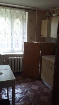 2-ая квартира г. Наро-Фоминск, - Фото 2