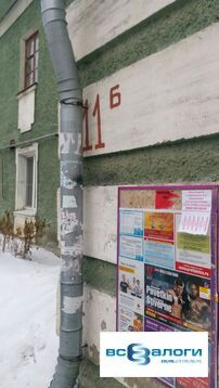 Продажа комнаты, Екатеринбург, Ул. Корепина - Фото 3