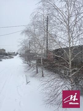 Продается дом ул Старовознесенская - Фото 3