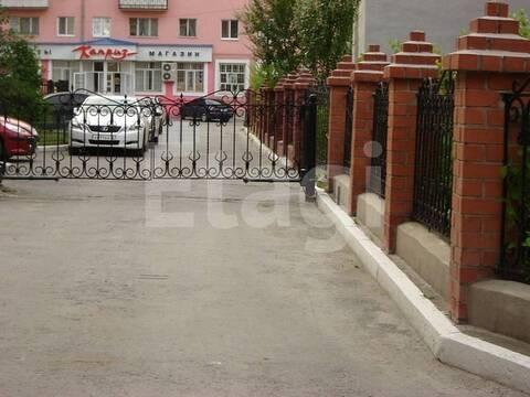 Продам 3-комн. кв. 150 кв.м. Тюмень, Пржевальского - Фото 1
