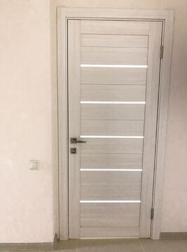 Торговое помещение с отдельным входом, свободная планировка, 320 кв.м - Фото 1