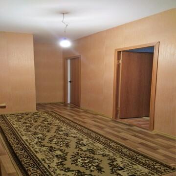Продается 3-х комнатная квартира по адресу Ленинский Проспект д.107к3 - Фото 3