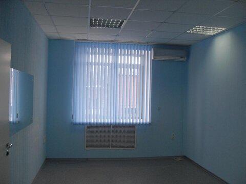 Офис, 32 кв. ул. Предзаводская - Фото 2