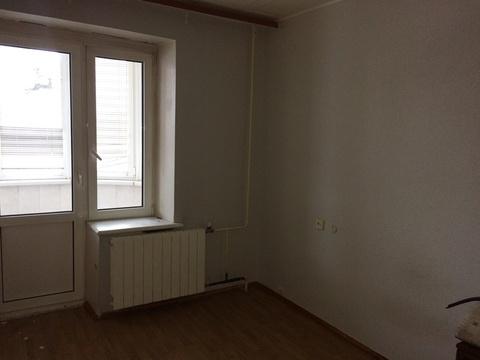 Сдается 2-х комнатная квартира г. Обнинск ул. Гагарина 16 - Фото 2