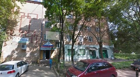 Койкоместа в хостеле как дома - Фото 1