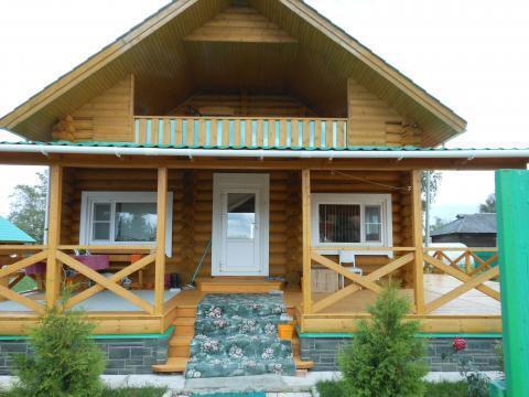 посетитель сокол вологодская область продажа домов добраться аэропорта