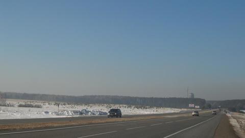 Земля в гектарах близ Аэропорта и с. Еловое 4га 4млн - Фото 4