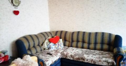 Продается 2х комнатная квартира - Фото 2