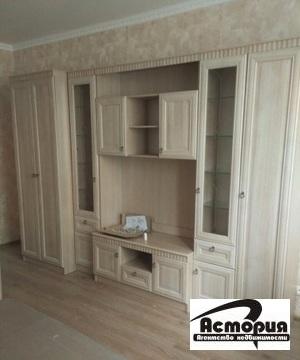 1 комнатная квартира, ул. Рязановское шоссе 21, Купить квартиру в Подольске по недорогой цене, ID объекта - 322130470 - Фото 1