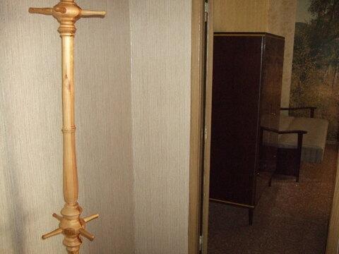 Сдается двухкомнатная квартира на Сиреневом бульваре - Фото 5