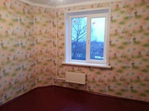 Продаётся 4-комн. квартира в г.Кимры по ул. Школьная 61 - Фото 3