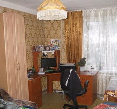 Продам 2 уп на Лежневской - Фото 2