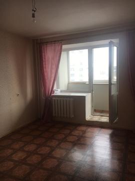 Продается квартира на Хар.горе, ул.Губкина 15д - Фото 1