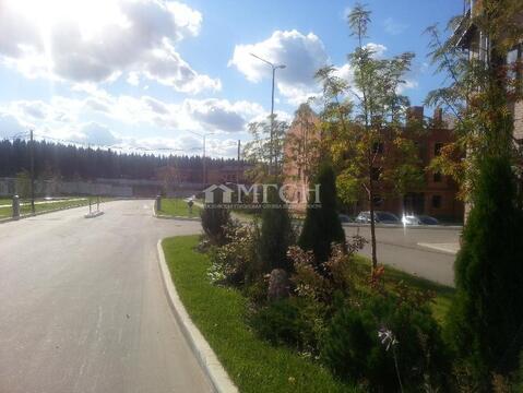 Продажа таунхауса, Шолохово, Мытищинский район, Жилой комплекс . - Фото 2