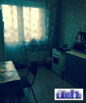 2- комнатная квартира в Ржавках - Фото 1