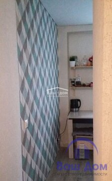Продаетстя 1 комнатная квартира в Александровке - Фото 5