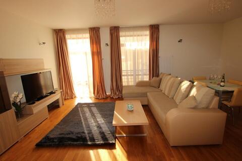 Аренда квартиры, Raia Bulvris - Фото 2