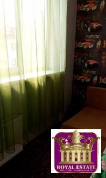 Аренда квартиры, Симферополь, Ул. Камская - Фото 3