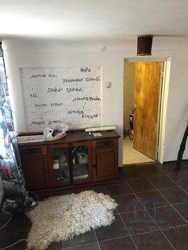 Продаю дом с необычной планировкой в начале зжм - Фото 5