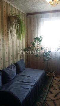 Продажа 2 комнатной квартиры м.Алма-Атинская (улица Борисовские . - Фото 2