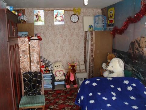 Продается 1-комнатная квартира г.Верея, ул.Магистральная 1. - Фото 2