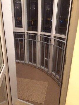 Продам двухкомнатную квартиру, ул. Шеронова, 8к2 - Фото 5