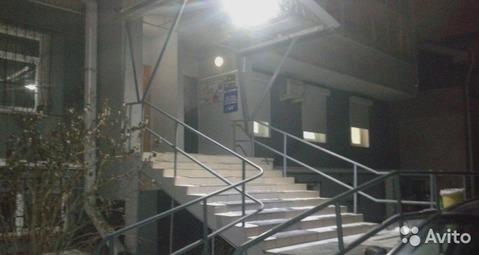 Продается Офис. , Иркутск город, Байкальская улица 295/1 - Фото 1
