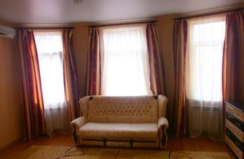 Продажа квартиры, Ялта, Ул. Ломоносова - Фото 1