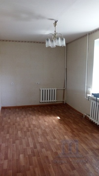 Ростов-на Дону Отличная комната 18 м2 с балконом. - Фото 2