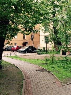 Продается 3-х к кв 72 кв м на наб. канала Грибоедова - Фото 5